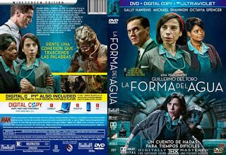 nedlasting filmer the shape of water gratis maxcovers dvd gratis the shape of water la forma del