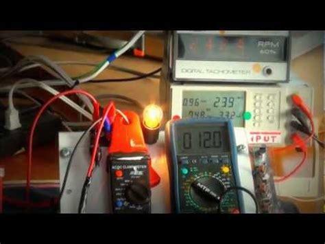 Electric Car Acceleration Reaction Electric Vehicle Regenerative Acceleration Regenx