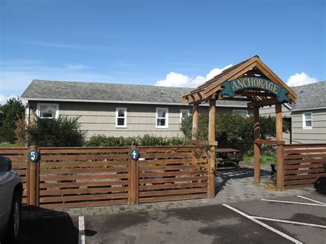 Anchorage Cabins by Anchorage Cottages At Longbeach Wa Get Going