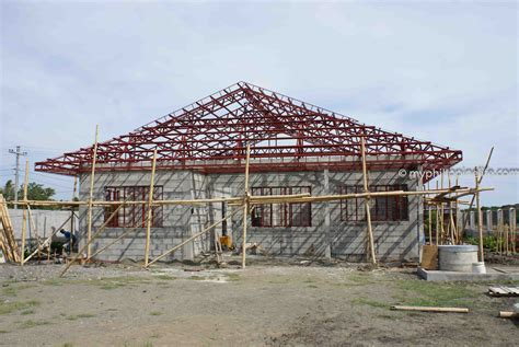 house design with rooftop philippines our philippine house project roof and roofing