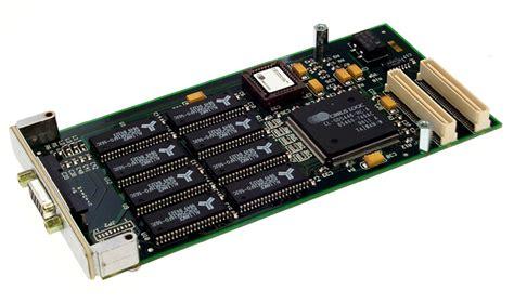 Vga Card 32 Bit standard vga graphics adapter windows 7 32 bit free