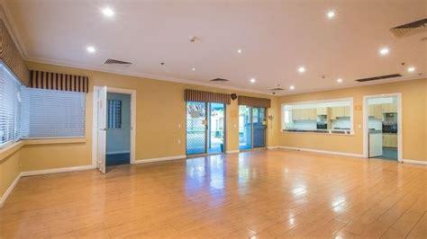 Detox Clinics Perth by Rehab Clinic In Talks To Buy Ronald Mcdonald House