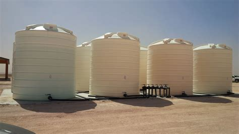 large gas storage containers 4 tips to determining the storage tank capacity you need