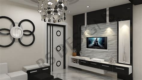 interior deisgn best interior designer in kolkata interior designing