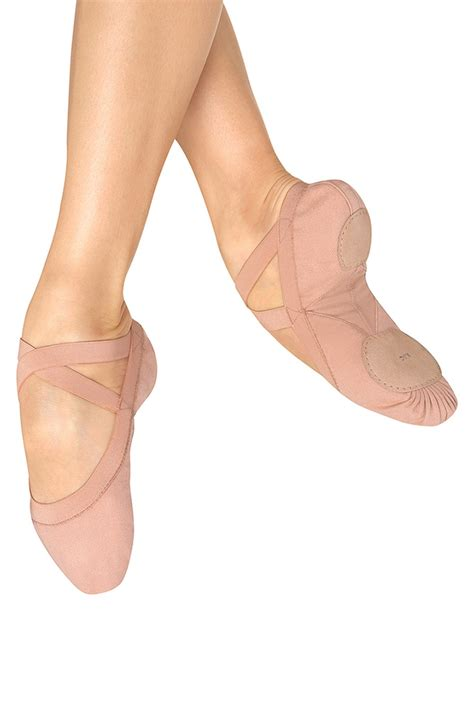 Balet Shoes 1 bloch 174 soft ballet shoes bloch 174 shop uk