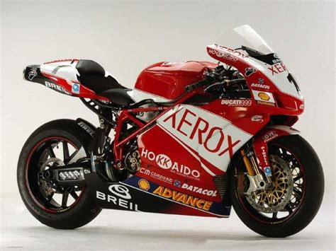 Ducati 999r Xerox Aufkleber by Ducati 999 Xerox Team Colours Passion Pinterest
