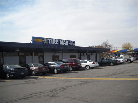 tireman auto service center tires  illinois ave maumee  phone number yelp