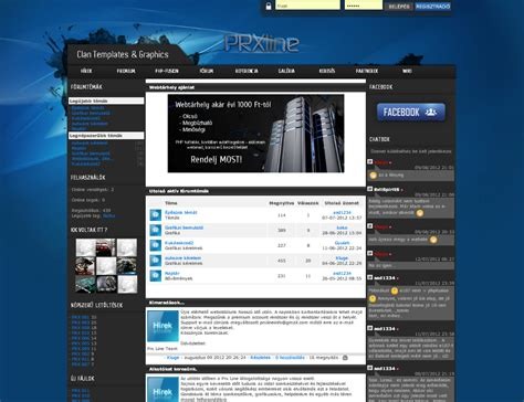 theme editor php exploit fusion cod shoot fusion cod shoot official home of php