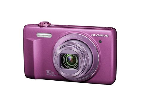 mp olympus the best shopping for you olympus vr 340 16mp digital camera