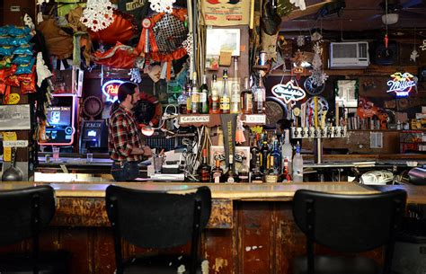 Philadelphia Top Bars by The Best Non Philly Dive Bars In Each Neighborhood Wooder