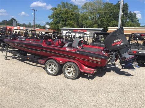 bass cat boat accessories bass cat boats boats for sale in texas