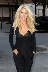 christie brinkley christie brinkley latest photos celebmafia