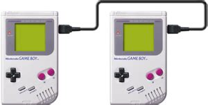 gameboy color link cable link cable bulbapedia the community driven pok 233 mon