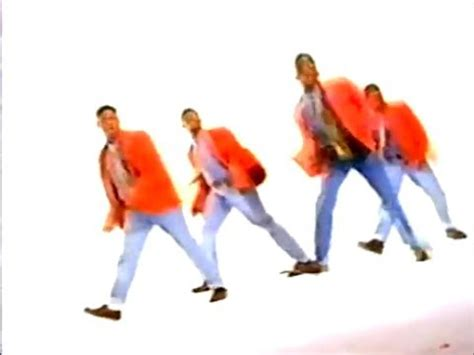 new jack swing greatest hits the 30 greatest new jack swing songs 1987 1993 youtube
