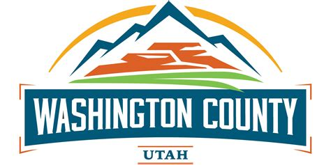 Utah County Property Tax Records Washington County Of Utah Washington County Of Utah
