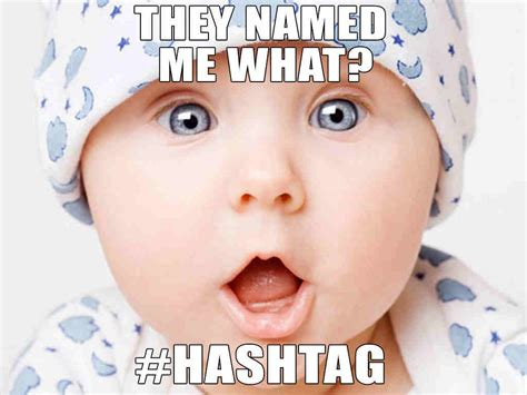 Baby Name Meme - royal baby names for boys and girls