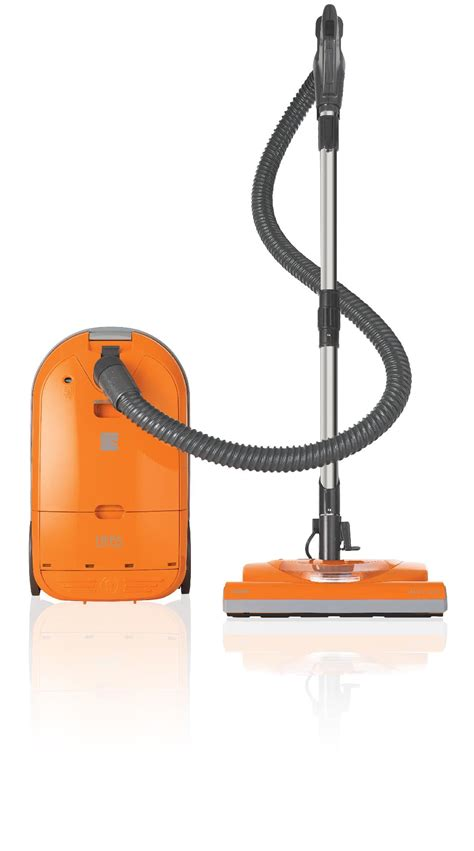 how to vacuum kenmore 29319 canister vacuum cleaner sears outlet
