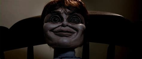 sinopsis film robert the doll 2015 filmkritik robert the doll 2015 neue horrorfilme
