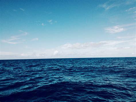 what explains the global warming hiatus ocean heat sinks