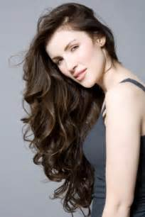 best to use for thick hair the complete guide to coarse and thick hair hairstyle blog