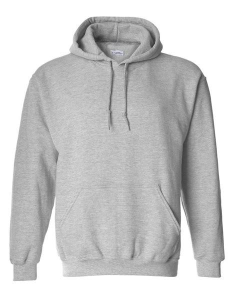Plain Sweatshirt mens plain hoodies trendy clothes
