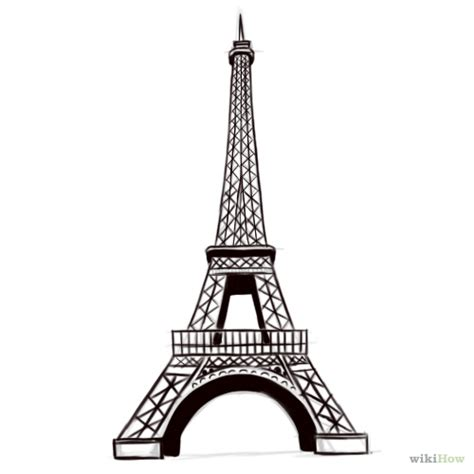 google images eiffel tower eiffel tower drawings google search livvy wall