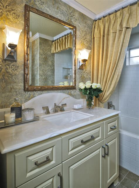 guest bathroom designs top 10 bathroom design trends guaranteed to freshen up your home designed