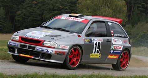 Breiteneder Auto by Www Rallye Club Perg At