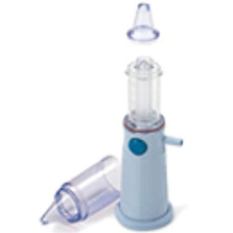 rinowash doccia nasale come funziona rinowash kit doccia nasale azzurro gt catalogo prodotti
