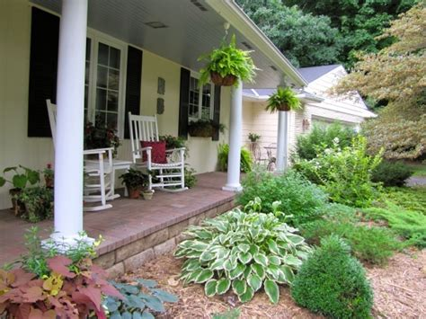 beautiful porches beautiful porch dream home pinterest