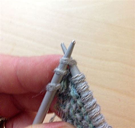 m1 in knitting how to do m1 r and m1 l increases in knitting 183 how to