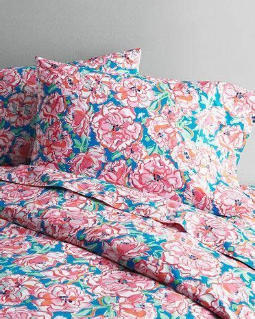 lilly pink small double bed frame 361 best bedroom ideas images on master bedrooms bedroom ideas and home ideas
