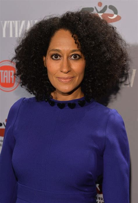 Tracee Ellis Ross Hairstyles by Professional Hairstyles Age 50 2014 New Style For 2016 2017