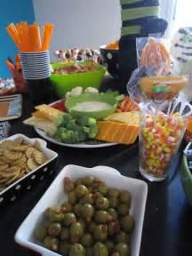 Food platters at costco http picsbox biz key costco 20food 20platter