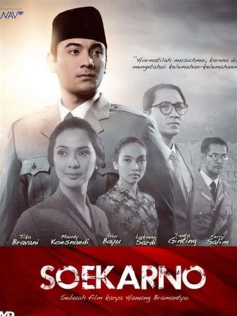 download film soekarno cinemaindo download film perang sejarah indonesia