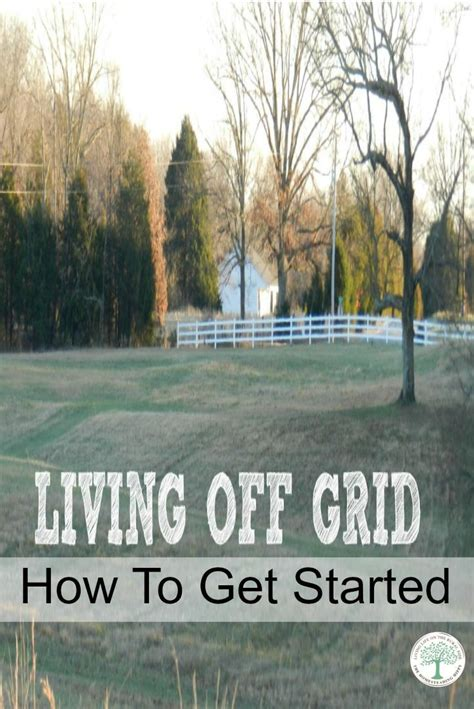 grid energy provide energy to your homestead and your car with solar panels energy independence lower bills grid living books 1000 ideas about grid house on grid