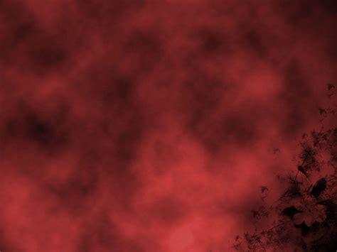 maroon r smoky maroon wallpaper hq free download 13101