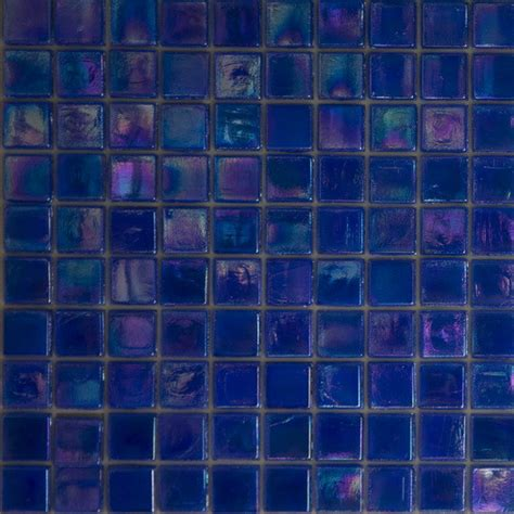 blue bathroom floor tile 37 blue bathroom floor tiles ideas and pictures