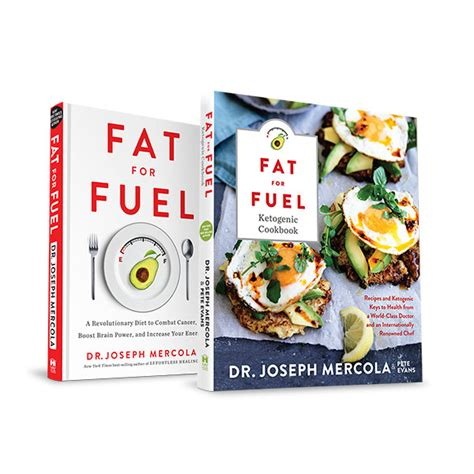 healthy fats mercola for fuel by dr mercola for fuel ketogenic