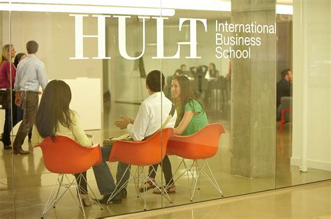 Mba In Hult Business School What Is The Average Package by Hult International Business School Ireland Gees Consultants