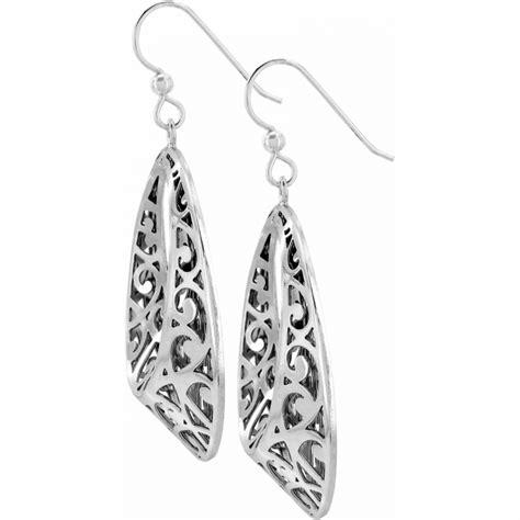 Tableware S86 inga wire earrings earrings