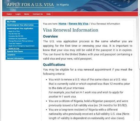 Dropbox Confirmation Letter Nigeria just in poised to revoke 2 year visa for nigerians