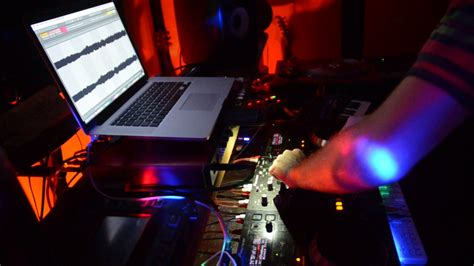 deep house underground music download deep house music underground dj set youtube
