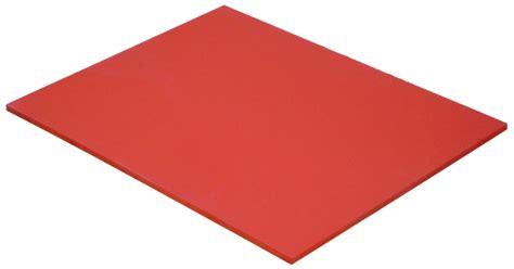 mousse tapis tapis mousse haute temp 233 rature