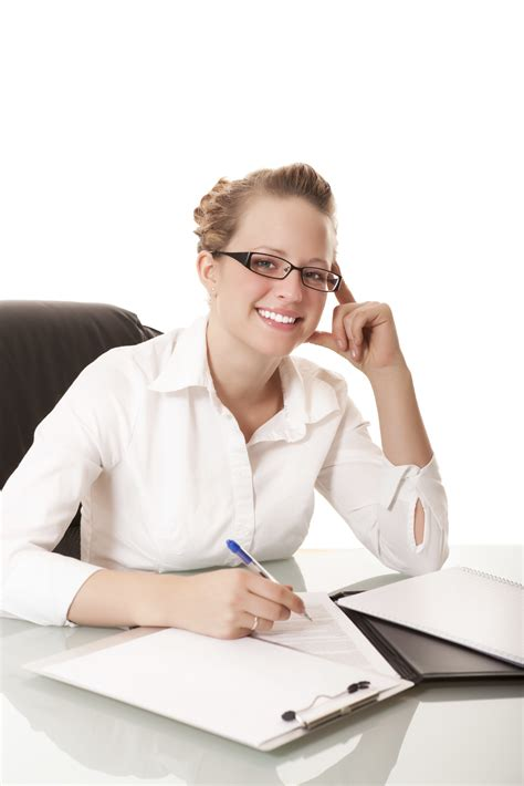 executive search research assistant description recruiting j kent staffing