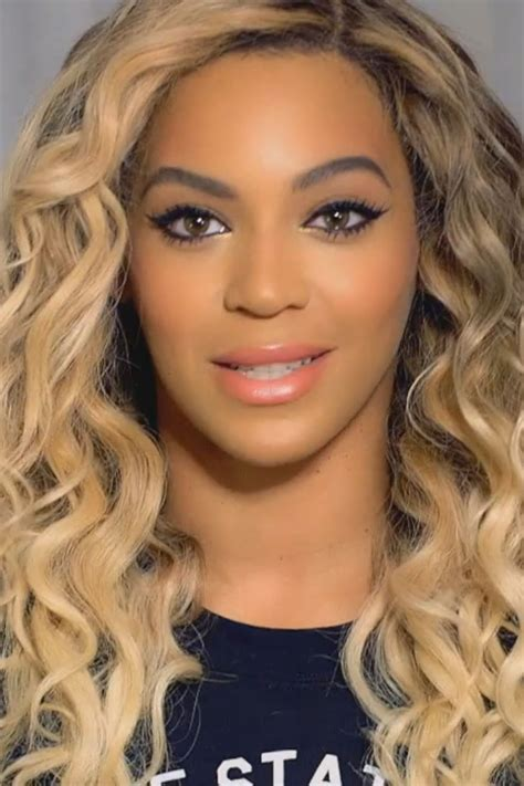Show Homes Interiors Uk The Harvard Business Analyses How Beyonce Does Business