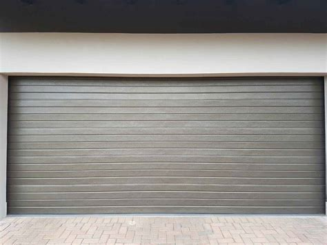 Door Brands Best Garage Door Brands Quot Quot Sc Quot 1 Quot St Quot Quot Garage Brands Of Garage Doors