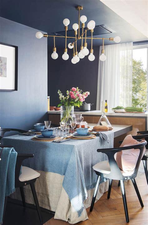 una lampara escultural muebles de color gris esquema de colores  decoracion  decoracion