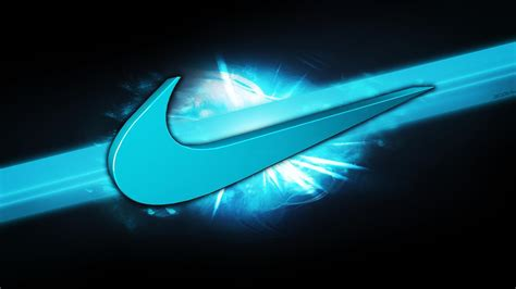 cool nike wallpapers wallpaper cave