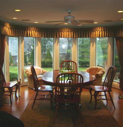 hearth home design center inc leawood kitchen interior design design connection inc
